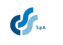 CSS SPA